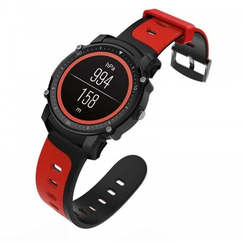 Kingwear FS08 Smartwatch Bluetooth