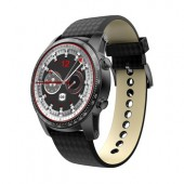 KINGWEAR KW99-Pro Montre Adulte Intelligente wifi gps