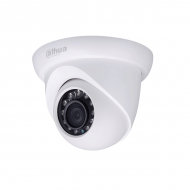 IPC-HDW1220S DAHUA - Dôme IP 2MP