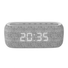 HAVIT M29 Enceinte Bluetooth Sans Fil