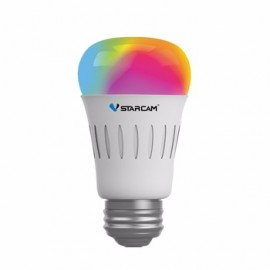 VSTARCAM AF820 Ampoule LED connectée wifi sans fil