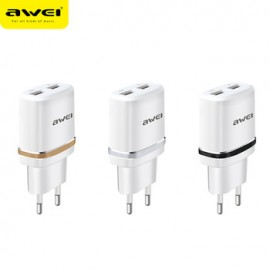 AWEI C-930BL Chargeur Mural