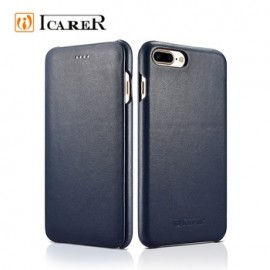 ICARER RIP7005 Coque Mobile pour iPhone 7 Plus/8 Plus