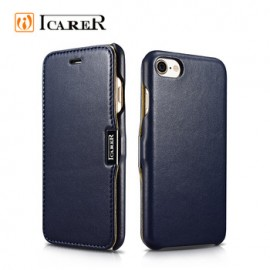 ICARER RI703 Coque Mobile pour iPhone7/8